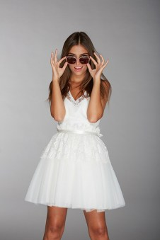 Fabienne Alagama_Portrait creatrice robes de mariee