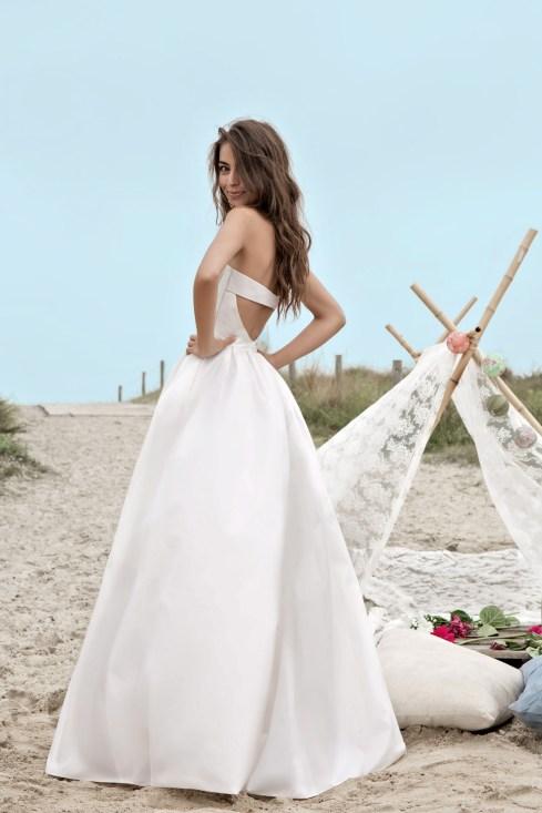 Fabienne Alagama_Portrait_Creatrice robes de mariee_Blog Mariage_La Mariee Sous Les Etoiles (10)