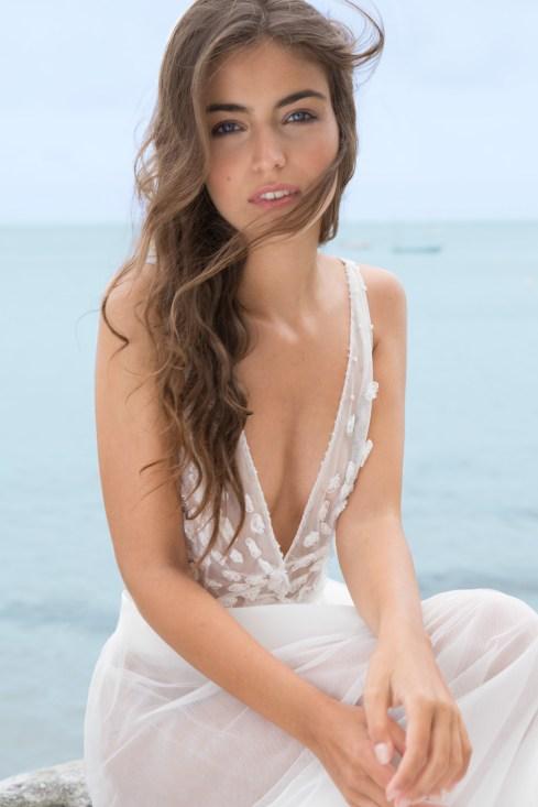 Fabienne Alagama_Portrait_Creatrice robes de mariee_Blog Mariage_La Mariee Sous Les Etoiles (3)
