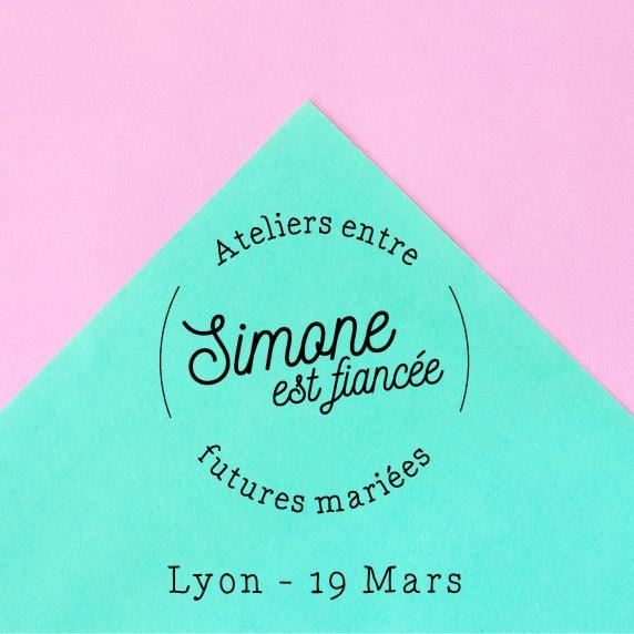 Simone-est-fiancée,-les-ateliers-créatifs-pour-préparer-ton-mariage_La-Mariee-Sous-Les-Etoiles-