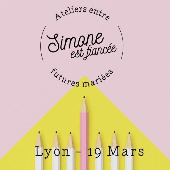 Simone-est-fiancée,-les-ateliers-créatifs-pour-préparer-ton-mariage_La-Mariee-Sous-Les-Etoiles-(15)