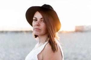 Simone-est-fiancée,-les-ateliers-créatifs-pour-préparer-ton-mariage_La-Mariee-Sous-Les-Etoiles-5