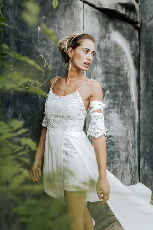 Elisa Ness un duo mère-fille pour des robes de mariée sur-mesure d'exception (10)