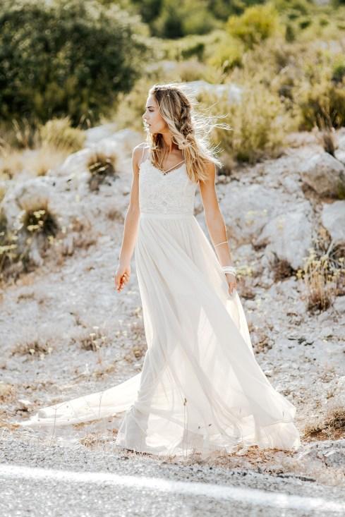 Elisa Ness un duo mère-fille pour des robes de mariée sur-mesure d'exception (17)