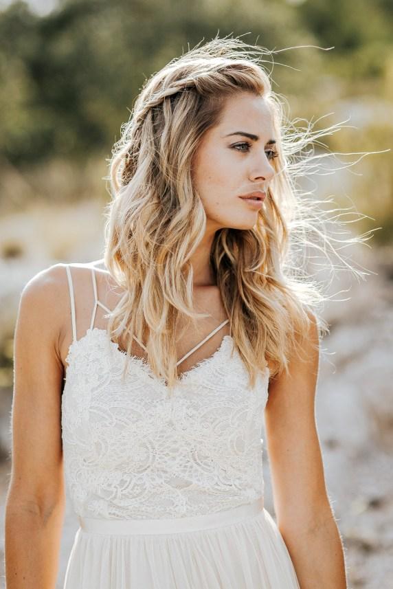 Elisa Ness un duo mère-fille pour des robes de mariée sur-mesure d'exception (18)