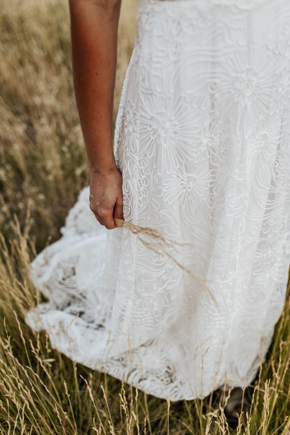 Elisa Ness un duo mère-fille pour des robes de mariée sur-mesure d'exception (30)