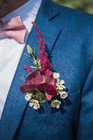 Shooting d'inspi mariage boho denim dans la forêt bordelaise blondie confettis (21)