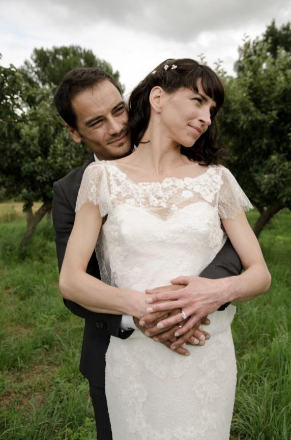 mariage en blanc et pastel_photographe-mariage-clermont-ferrand (39)