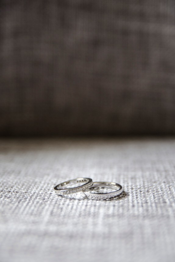mariage en blanc et pastel_photographe-mariage-clermont-ferrand (4)