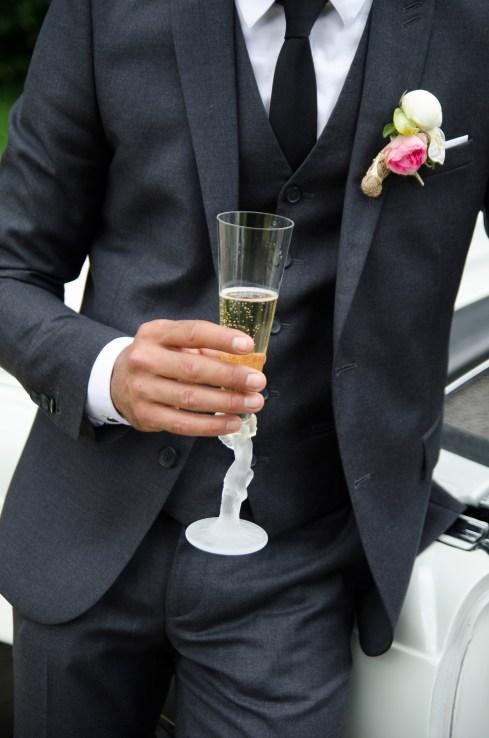 mariage en blanc et pastel_photographe-mariage-clermont-ferrand (48)