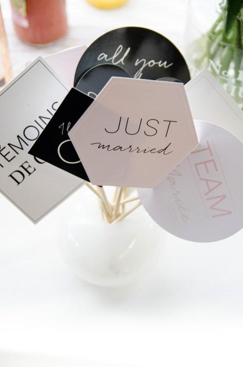 mariage en blanc et pastel_photographe-mariage-clermont-ferrand (50)