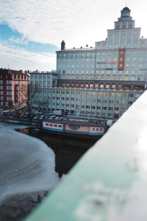 melanie-bultez-photographe-mariage-stockholm-lyon-40