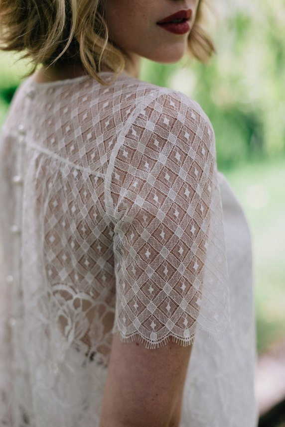 pierreatelier-photographe-mariage-paris-organse-024