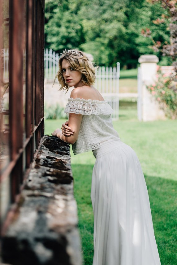 pierreatelier-photographe-mariage-paris-organse-113