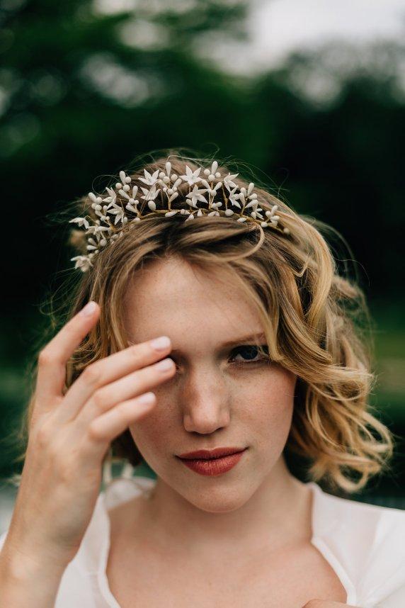 pierreatelier-photographe-mariage-paris-organse-223