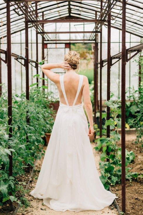 pierreatelier-photographe-mariage-paris-organse-335