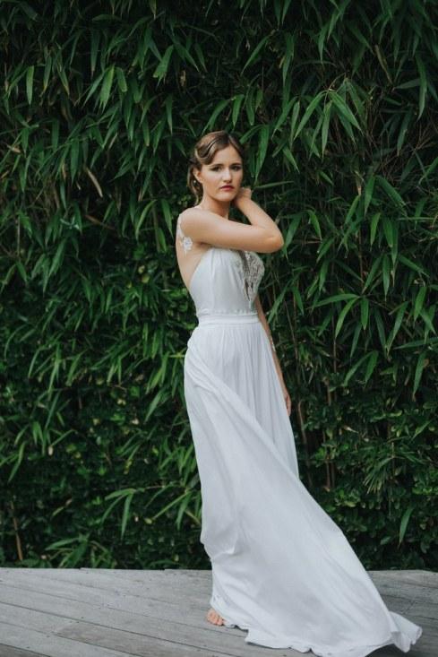 Christelle Vasseur Collection 2018 Robes de mariee_Bordeaux_ Credit Caroline Happy Pics (11)