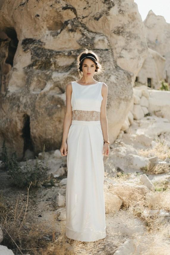 Collection 2018 Robes de mariee Elisa Ness Credit Fabien Courmont-14