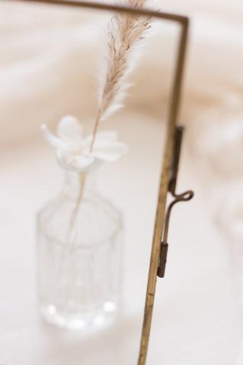 Offrir un cadeau personnalise pour remercier sa demoiselle d'honneur | Bijou oNecklace | Credit La Mariée Sous Les Etoiles