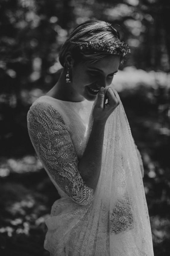Salome Gautard nouvelle collection 2018 robes de mariee Credit Alex Tome (15)