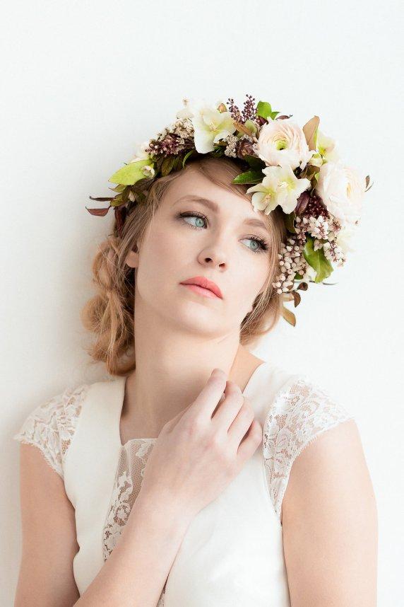 Workshop-coiffures-de-mariee-minimaliste-vegetal-floral-amélie-gouttenoire-photos-frederick-dewitte (20)