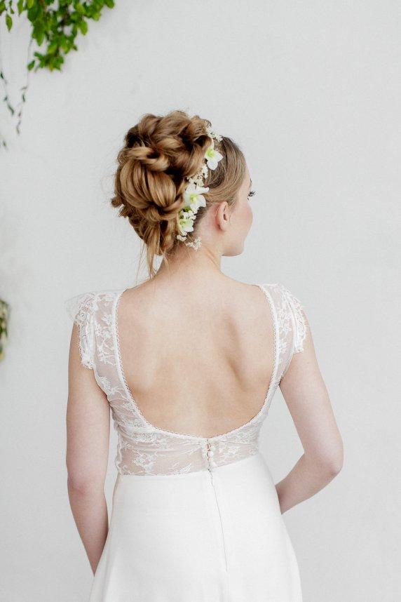Workshop-coiffures-de-mariee-minimaliste-vegetal-floral-amélie-gouttenoire-photos-frederick-dewitte (28)