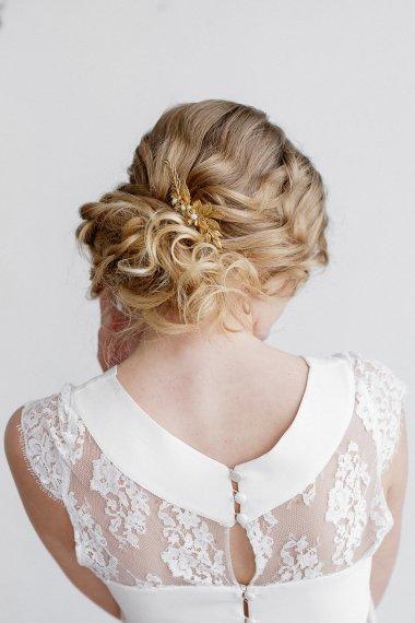 Workshop-coiffures-de-mariee-minimaliste-vegetal-floral-amélie-gouttenoire-photos-frederick-dewitte (7)