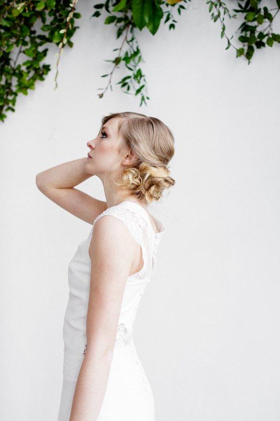 8-conseils-beaute-pour-une-mariee-sublimee_amelie-gouttenoire_frederick-dewitte (4)
