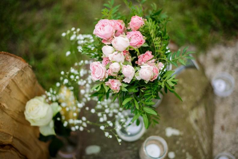 Mariage-en-normandie-plage-Charline-Photography (19)