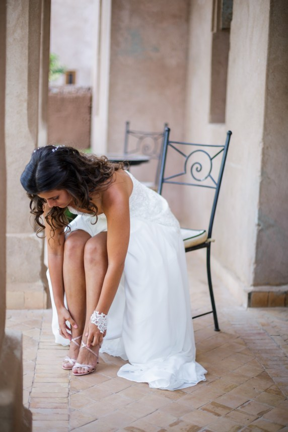 Mariage-oriental-Marrakech-Charline-Photography (18)