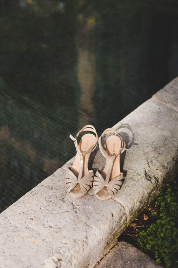 Mariage sur les bords de Seine_Milophotographie (2)