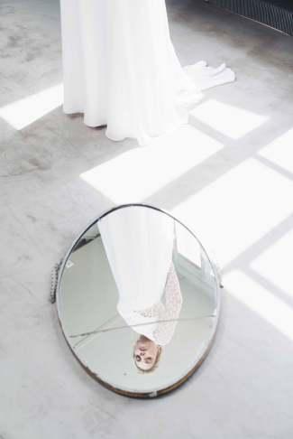 mademoiselle-de-guise-collection-2018-robe-de-mariee-paris-flore-16