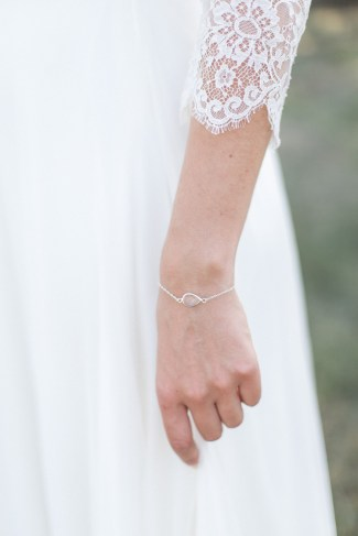 Latelier de Sylvie Bijoux accessoires mariee collection 2018 Credit Lena G Photography-16