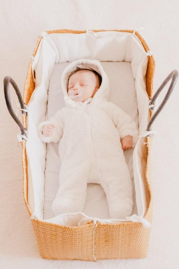 My love, my life, my baby boy_Credit-Louisa-Elfki-14