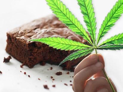 marijuana-brownie (1)