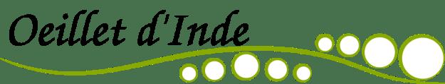 logo_OEILLET_INDE_1
