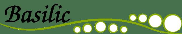 logo_basilic_1