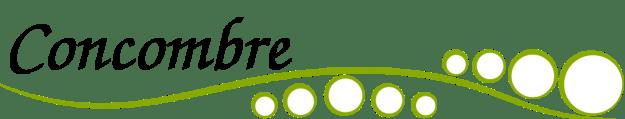 logo_concombre_1