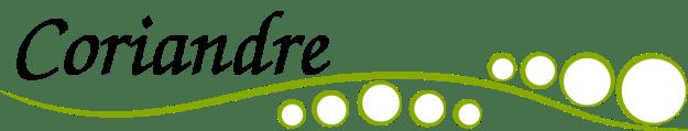 logo_coriandre_1