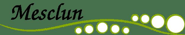 logo_mesclun_1