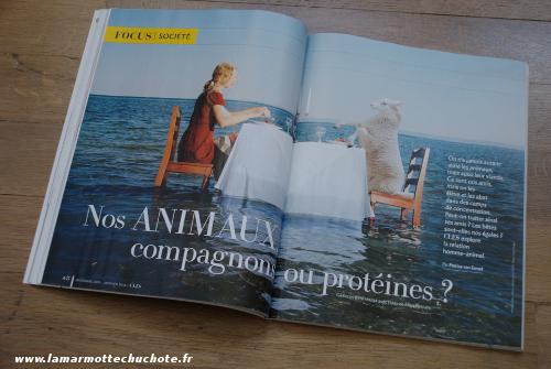 cles_magazine