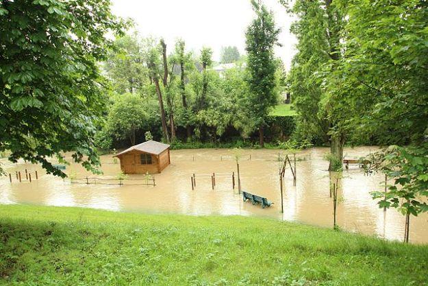 Inondation_du_31_mai_2016_à_Saint-Rémy-lès-Chevreuse_-_37
