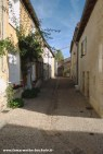 Poitiers_Ouest_4
