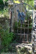 escaliers_10