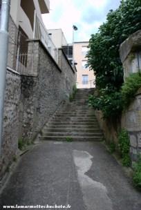 escaliers_3