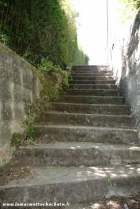 escaliers_4