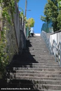 escaliers_5