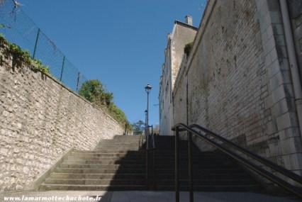 escaliers_7