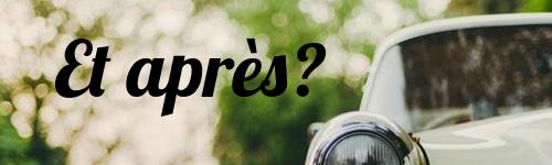 21j_sans_voiture_et_apres