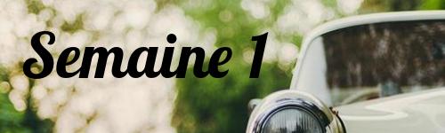 21j_sans_voiture_s1